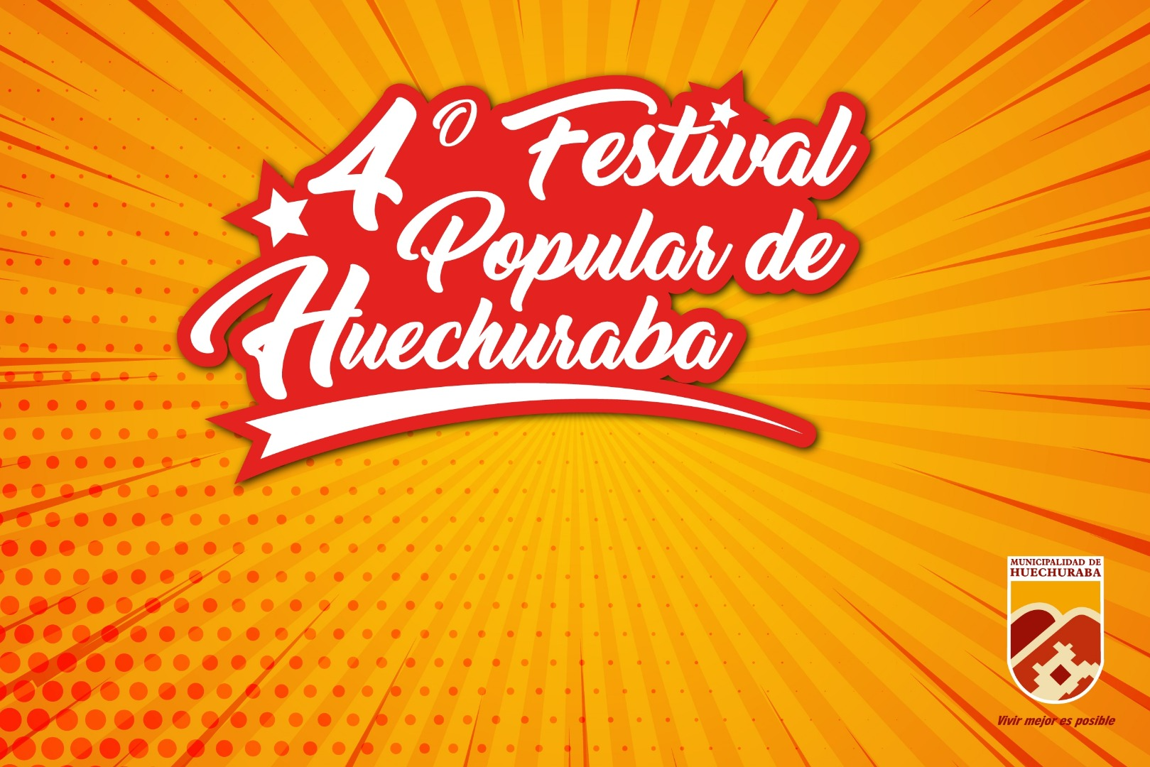 festival popular