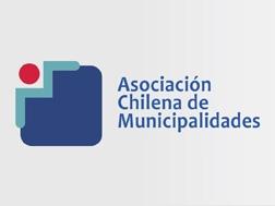 Asociación municipalidades