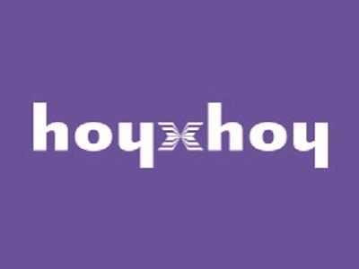 logo hoyxhoy