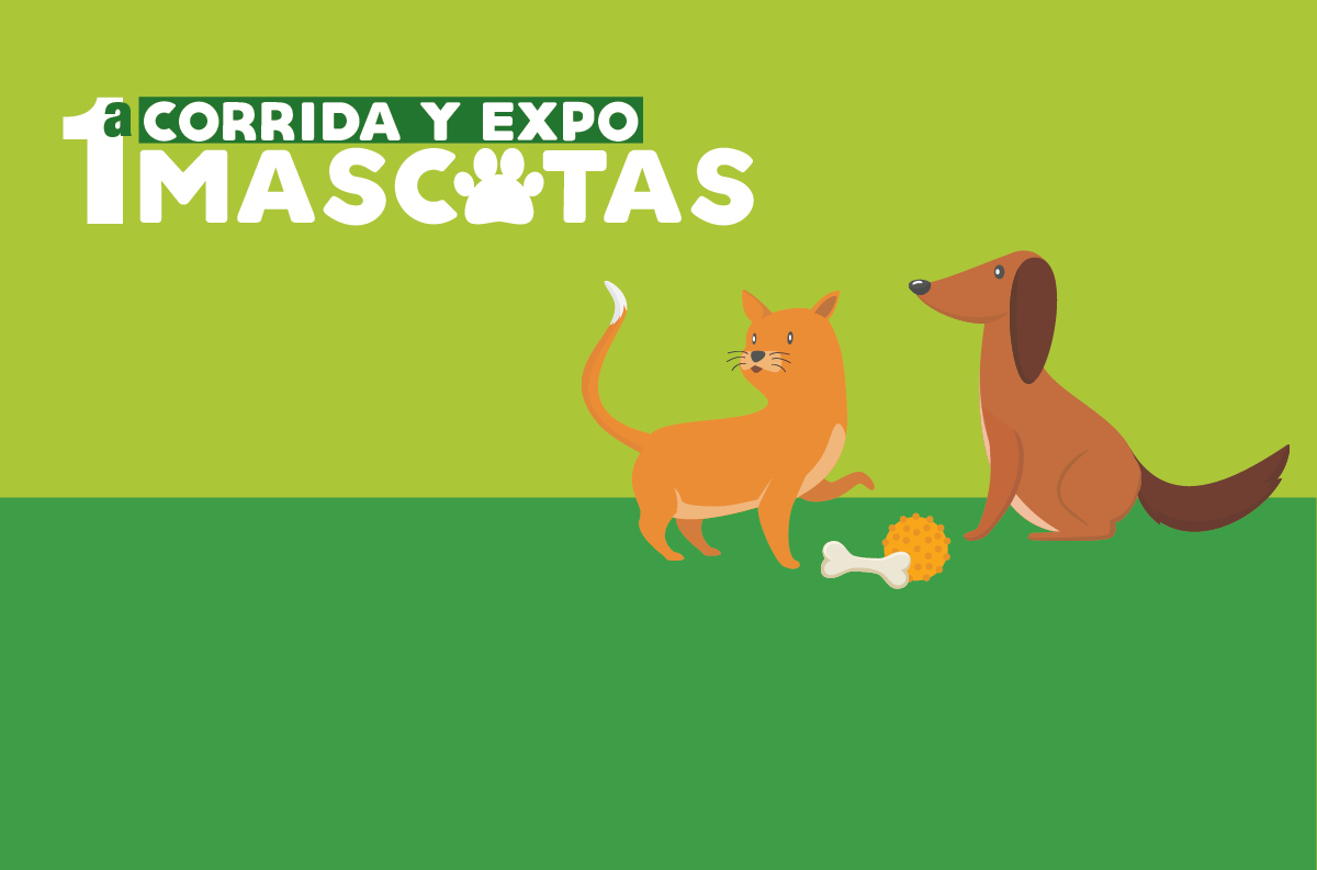 Expomascotas