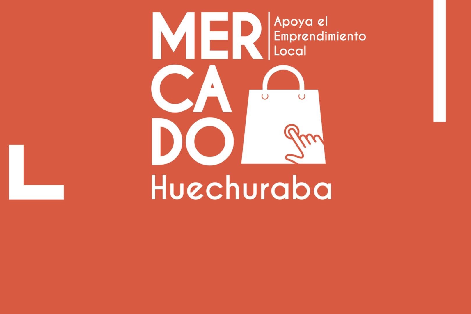 Mercado Huechuraba