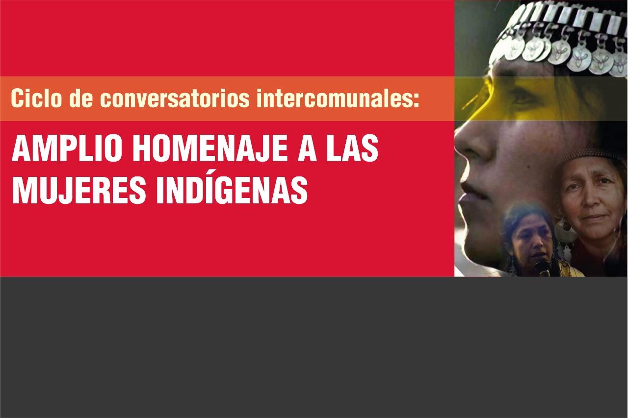 CONVERSATORIO INTERCOMUNAL