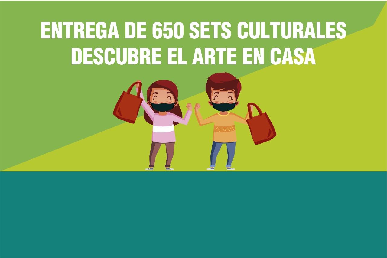 set culturales