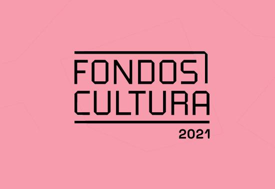 fondo cultura
