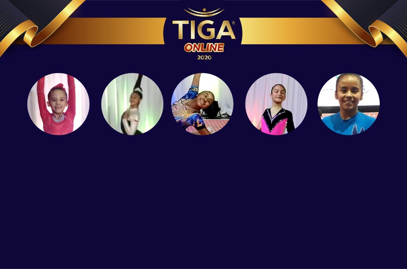 Torneo Tiga