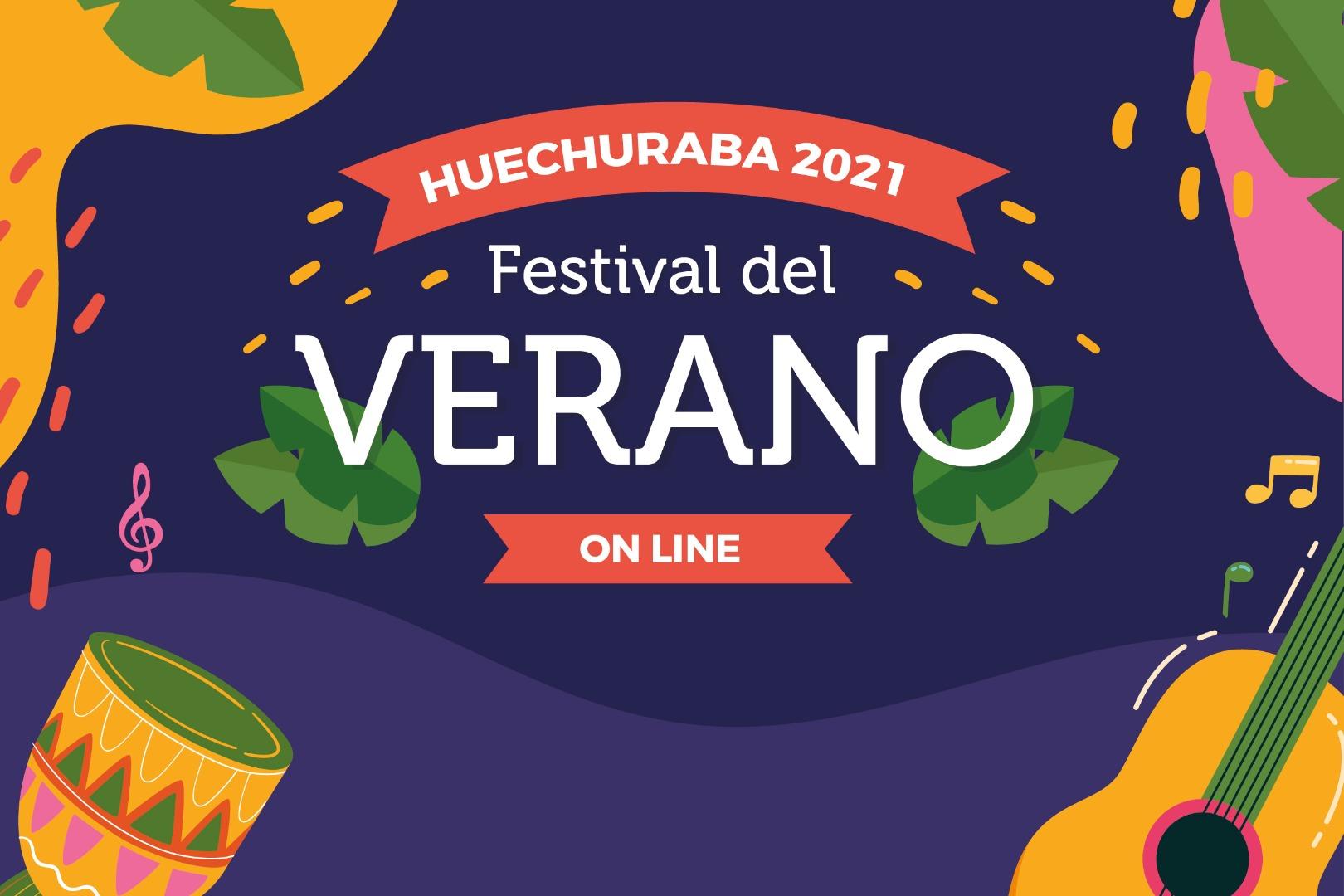 Festival del Verano