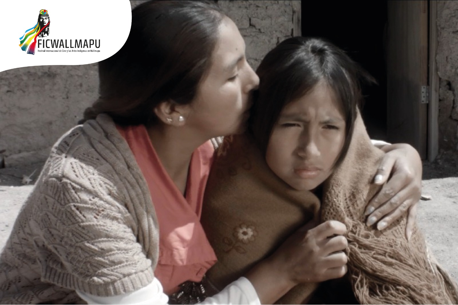 Semana por la Sensibilización de las Lenguas Indígenas 2021 con cortometrajes online